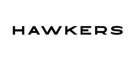 Código Promocional Hawkers Promocional Código Gratis30 Promocional Envío Código Hawkers Envío Gratis30 1cF3ulKTJ5