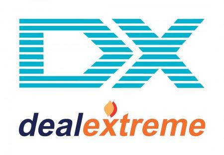 Código descuento Dealextreme | hasta 66% Hombreos Hombreos 66% negro Friday 3cf6d7