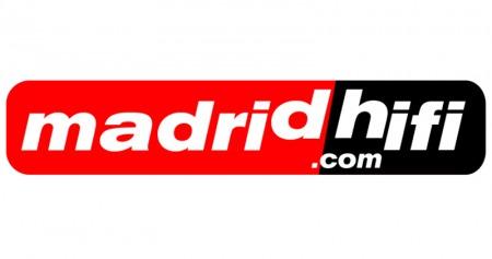 500a3e98d456b Código Descuento Madridhifi Envío Gratis » hasta 60% OFF Cupón ...