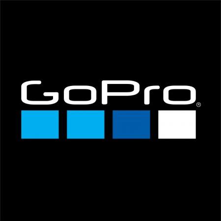 a87724d9879db Código Descuento Gopro Envío Gratis » hasta 70% OFF Cupón ...