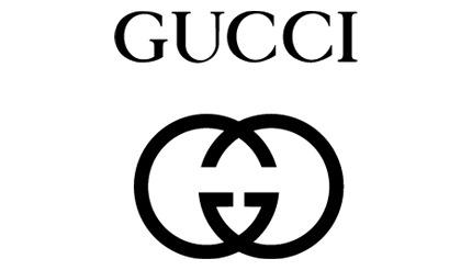 Descuentos en gangas en Gucci de esta semana 7550b21ea7d