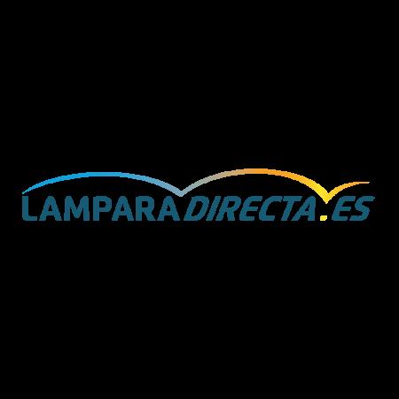 descuento Cupones Código Lampara Cupones Directa35OFF Código descuento Lampara Directa35OFF wn0P8OXNk