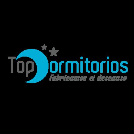 c04f866f7e5 Código Descuento Top Dormitorios Envío Gratis » hasta 30% OFF Cupón ...