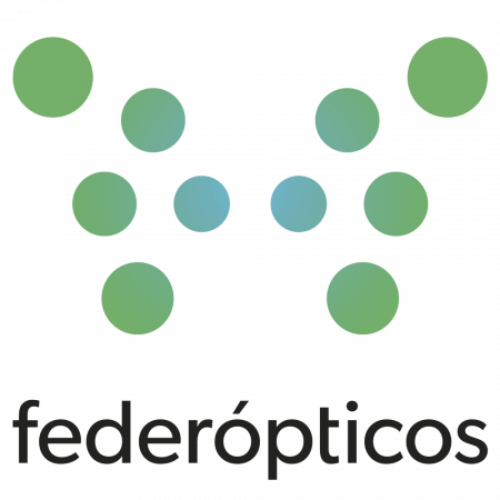 1cfa54e964 Código descuento Federopticos | 35% OFF y descuentos Federopticos ...