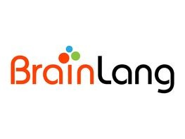 9bdd01f14 Código descuento BrainLang | 58% MENOS | febrero 2019