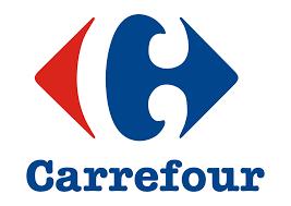 Código Gratis Agosto Carrefour40Envío 2019 Descuento ⇒ cJlT31FK