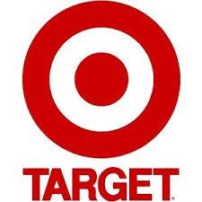 f99b3a0f5 Código descuento Target en junio de 2019