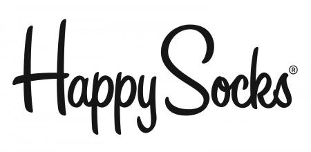 ab9509f3cee Código descuento Happy Socks | 25% OFF Cupones descuentos Happy ...