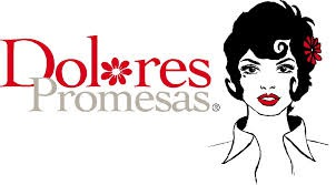 Código Descuento Dolores promesas Envío Gratis » hasta 35% OFF Cupón ... fe7e88b19c2dc
