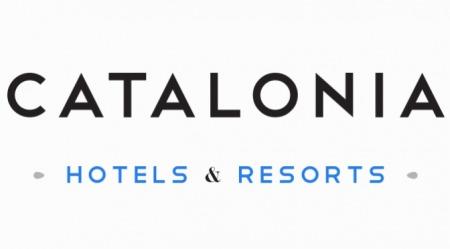 910ea5d6ae690 Las mejores promociones y ofertas en la portada de hoteles catalonia.