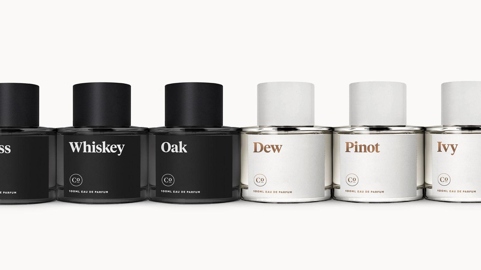 cupon descuento premium perfumes