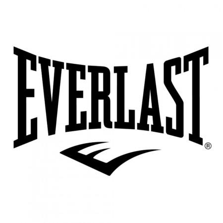 503fcf757587d Código Descuento Everlast Envío Gratis » hasta 10% OFF Cupón ...