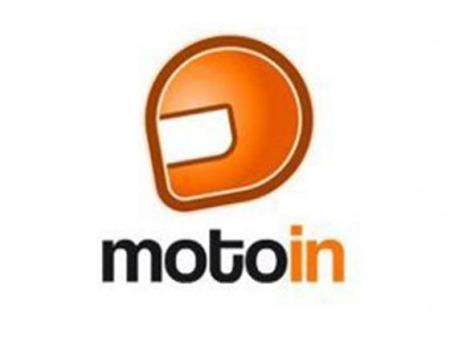 bbb955886e3 Código Descuento Motoin Envío Gratis » hasta 75€ OFF Cupón ...