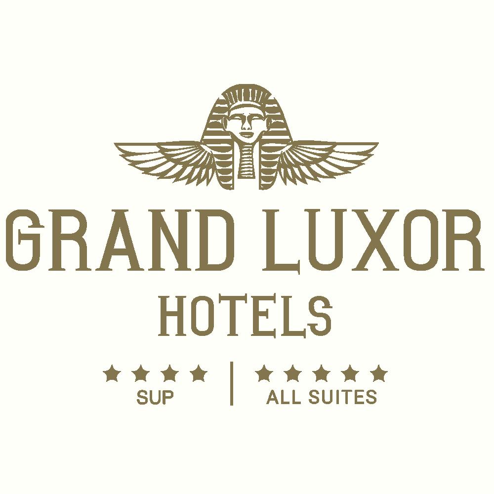 diseño novedoso el precio se mantiene estable precios de remate Código descuento Grand Luxor Hotels | 10% OFF Cupones ...