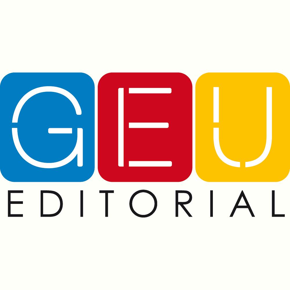 cf9b0256be3a7 Código descuento Editorial GEU