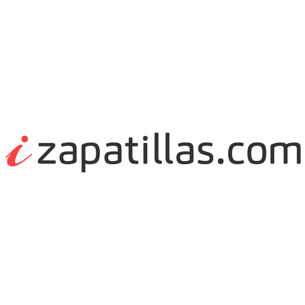 aa9a8b13e66de Código Descuento iZapatillas Envío Gratis » hasta 20% OFF Cupón ...