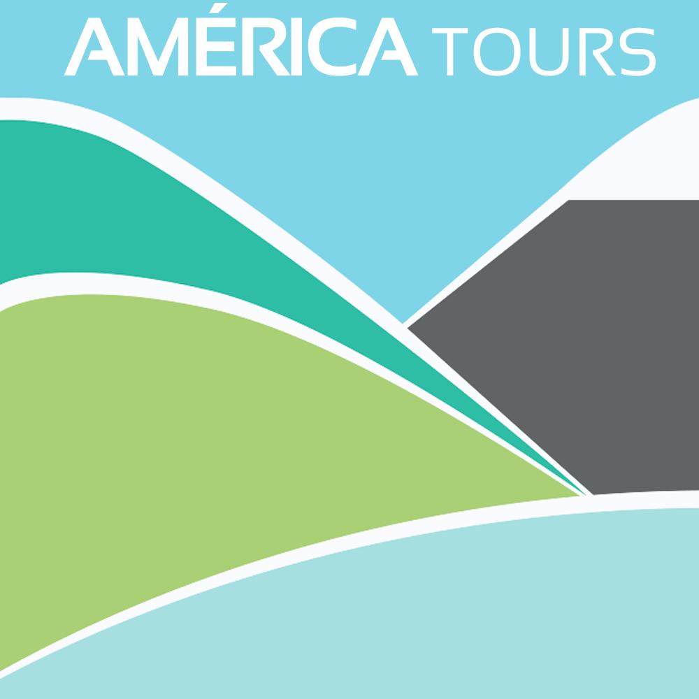 911f5adda9714 Código Descuento America Tours Envío Gratis » hasta 70% OFF Cupón ...