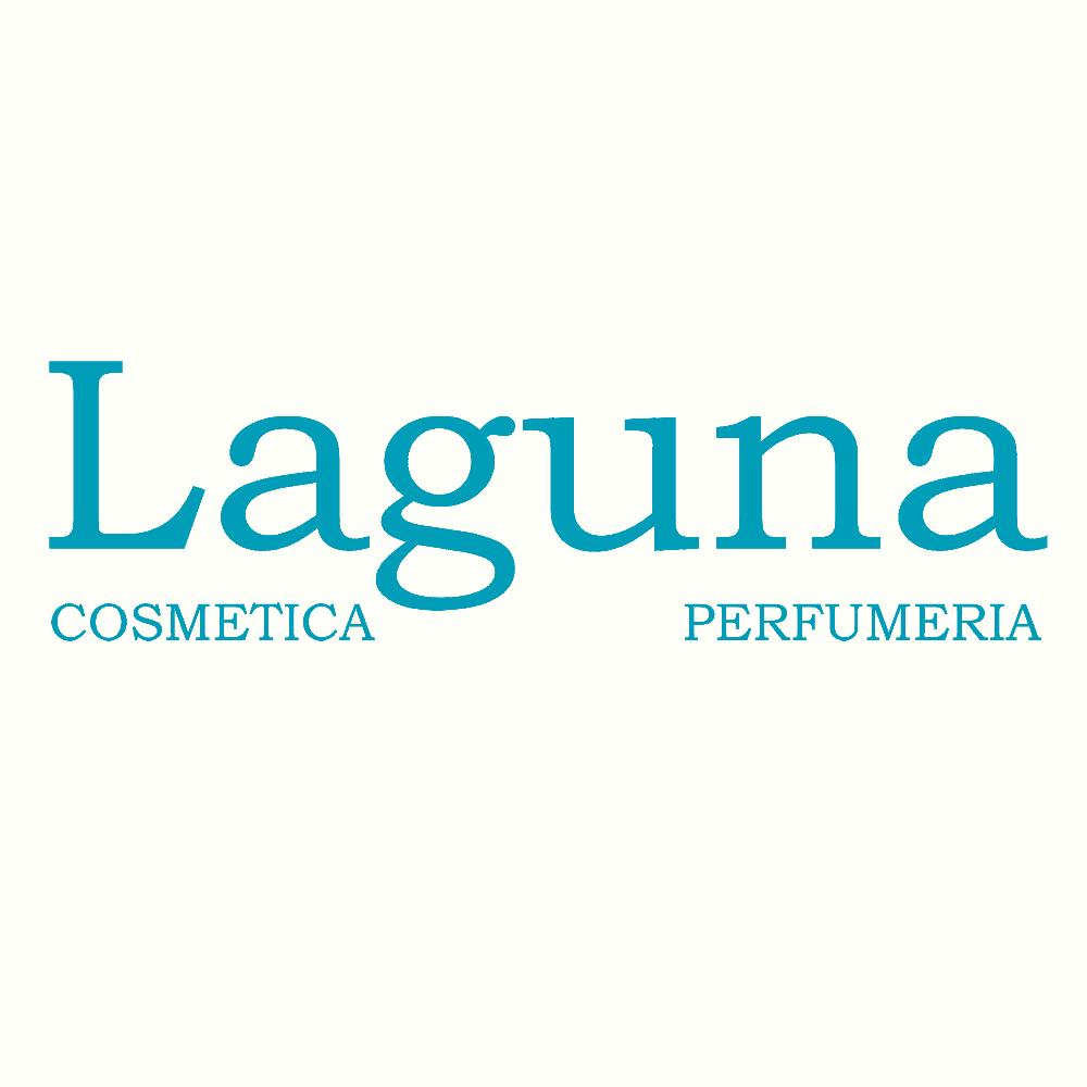 Código descuento Perfumerías Laguna   60% OFF OFF OFF + Envío gratis 56fde6