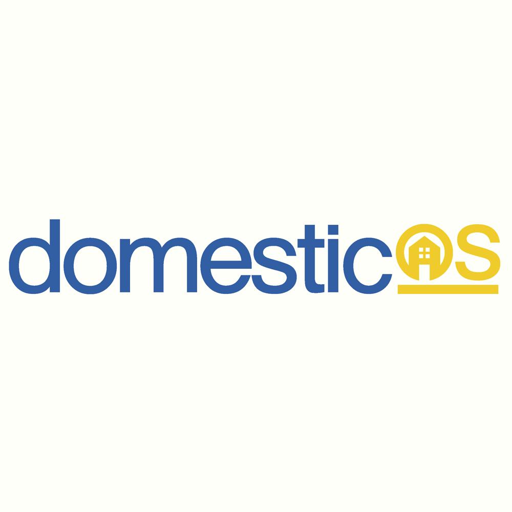 4c0e8ab1b Código descuento Dyson | 579€ OFF Cupones descuentos Dyson, agosto 2019