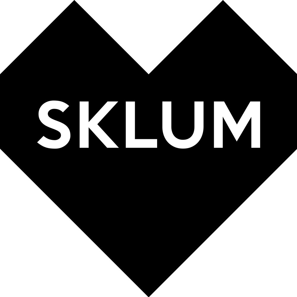 e8cbe3999 Código descuento Sklum | 80% MENOS | y Cupón promocional Sklum en ...