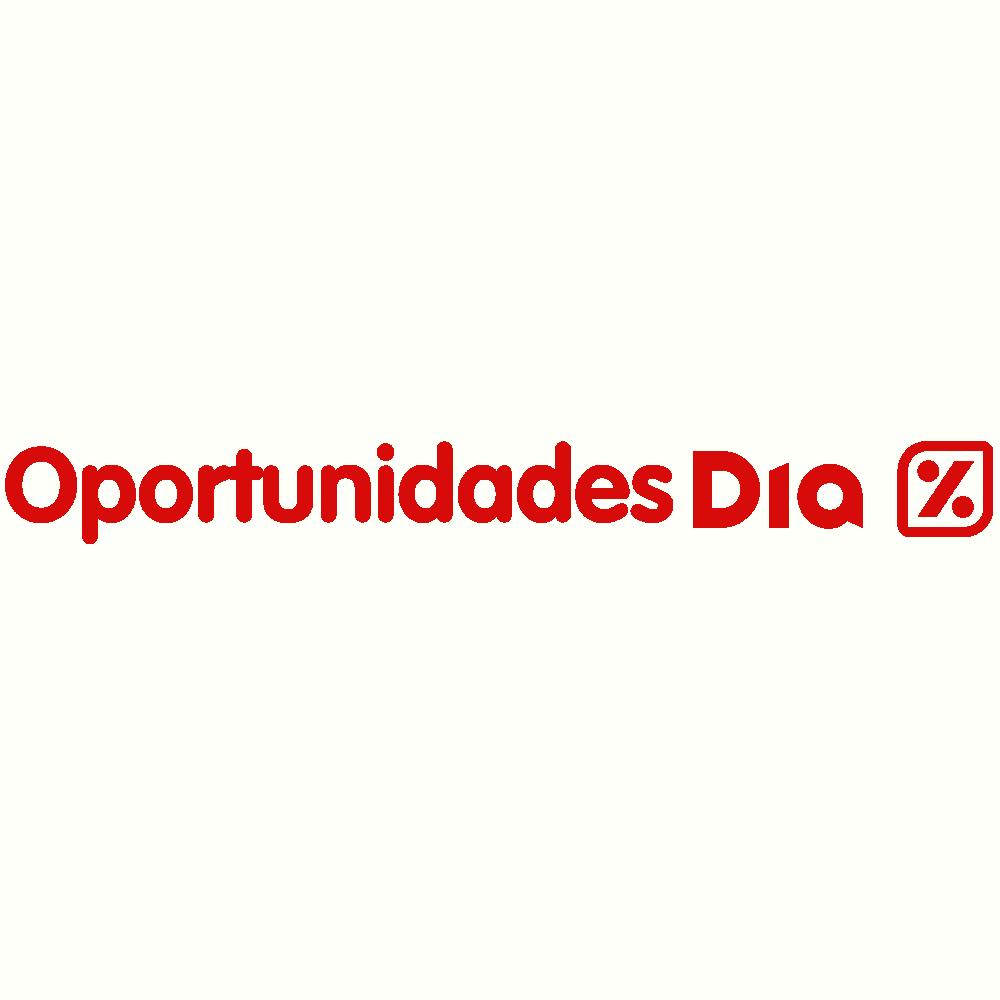 Código descuento Oportunidades 2018 DIA | 19,99 HombreOS | octubre 2018 Oportunidades 69778e