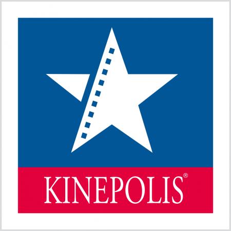 149e2b4a8b36d Código Descuento Kinepolis Envío Gratis » hasta 60€ OFF Cupón ...