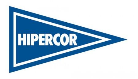 0970aa8af Descuento Hipercor | 10€ Menos | | junio 2019