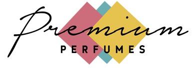 perfumes premium código descuento