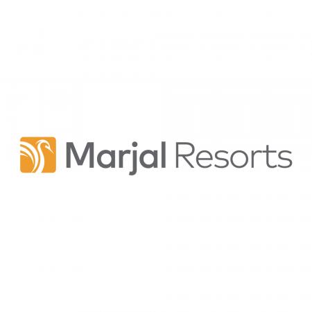 71aab37d0f4b4 Código Descuento Marjal Resorts Envío Gratis » hasta 10% OFF Cupón ...