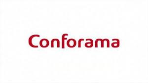 7cdcc5e83 Código descuento Conforama | 60% MENOS | y Cupón promocional ...