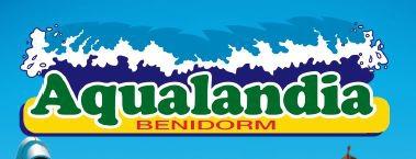 despeje en pies imágenes de conseguir baratas Código descuento Aqualandia | 35% OFF Cupones descuentos ...
