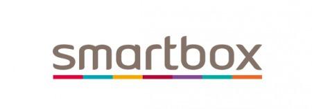 246d493009e2e Código promocional Smartbox