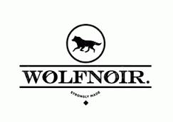 d31beb178f563 After Sunglasses · Federopticos · E-lentillas · iOptica · Siroko · Polaroid  · KEONS · Loopas · Black Bunny · Wolfnoir ...