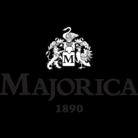 cbdc35047c2a Código descuento Majorica en junio de 2019
