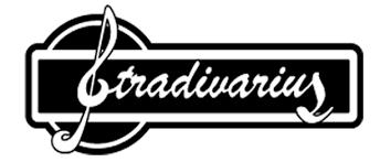 9b0f7951d Hasta 35% menos en Stradivarius en su catálogo de productos
