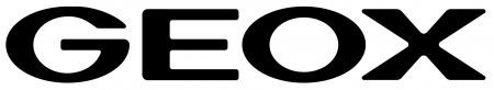 Autonomía Inquieto máscara  Black Friday Geox 2020 y Códigos Descuentos | Ofertas 70% OFF + Envío  Gratis Black Friday Geox