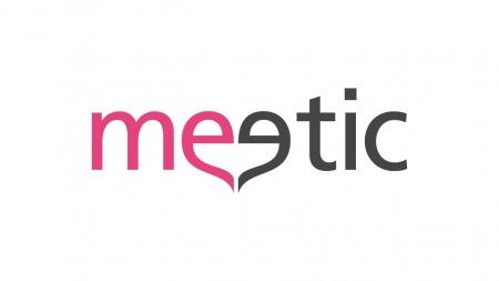 Meetic affinity precios