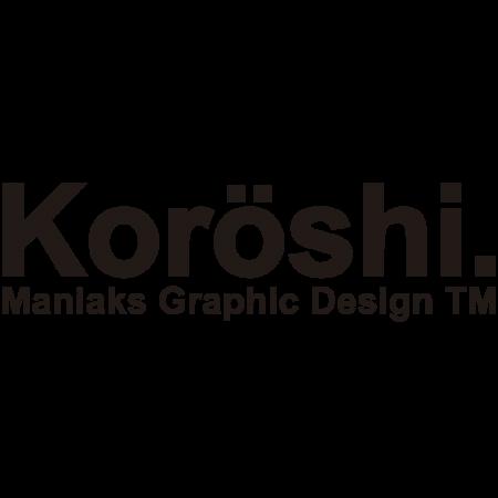 254d9ba340 Código descuento Koröshi