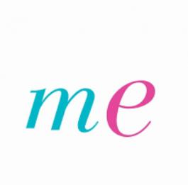 2be19feb1 Código descuento Primeriti | 80% MENOS | y Cupón promocional ...