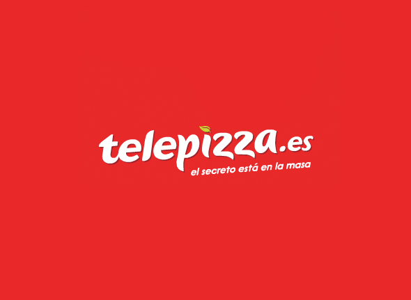 Ahorra Un 30 Código Promocional Telepizza Julio 2019