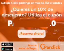 Código Descuento Bilbao 100 Off Envío Gratis Códigos