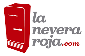 Código Descuento La Nevera Roja 35 Menos Marzo 2019