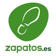 CUPONES DESCUENTO ZAPATOP