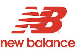 Ahora encontrarás estas New Balance con grandes descuentos