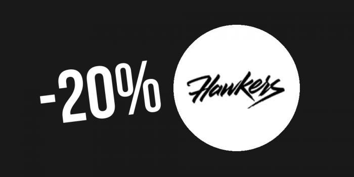 70% de descuento en las rebajas asos en abrigos y chaquetas para Mujer 0206893b1e5f